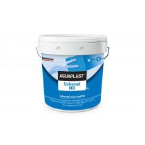 Aguaplast universal mix in emmer (4ltr)