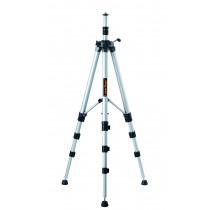 """Laserliner Compact statief 300 cm 5/8"""""""