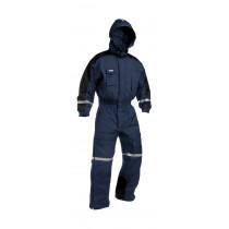 Blåkläder 6785 Winteroverall 200 g/m² Wind/Waterdicht