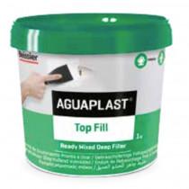 Aguaplast Top Fill diepvullend vulmiddel (emmer a 1kg)