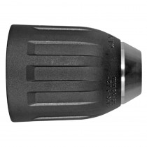 Makita boorkop 1-13mm- 763199-9