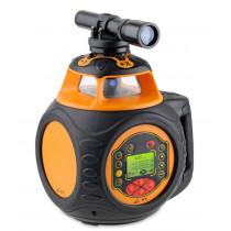 Rotatielaser Geo-Fennel FL 550H-G