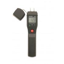 Vochtmeter Geo-Fennel 590