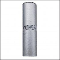 Koelsmeerstift/zaagvet (350gr)