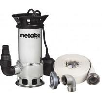 Metabo PS 18000 SN Vuilwaterdompelpomp