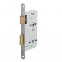 Nemef v/b slot 644/66U20 72/8 dm60 din rs (holl ls)