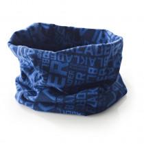 Blåkläder Bandana 9083-1049 navy/Steel blue onesize