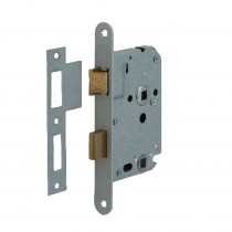 Nemef v/b slot 1264/17 63/8 dm50 ls/rs