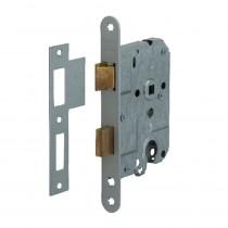 Nemef d/n cilinderslot 1269/17 pc55 dm50 ls/rs