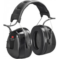 3M Peltor Radio HRXS221A gehoorbeschermer met hoofdband
