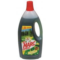 St.Marc verf en allesreiniger dennengeur (1250ml)