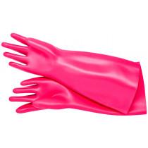 Knipex handschoenen maat 9 VDE 986540