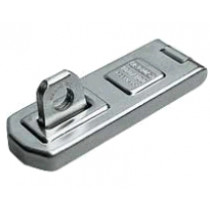 Abus 100/100  Overval 100 mm