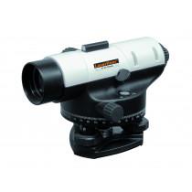 Laserliner nivelleerinstrument AL 26