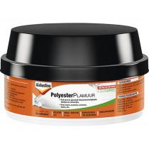 Alabastine polyester plamuur wit (200gr)