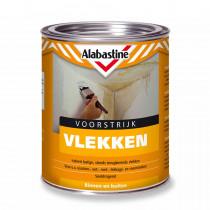 Alabastine vlekkencoating voorstrijk (1ltr)