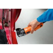 Fein snijder q-in auto werkplaatsset FSC1.6Q
