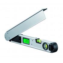 Laserliner hoekmeter