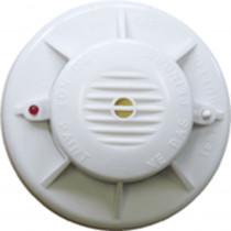 Fito rookmelder Profi-line ASD-10Q incl vaste, niet