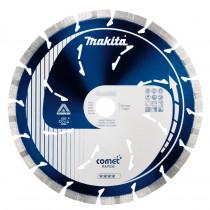 Makita diamantschijf.300X20mm Comet-R