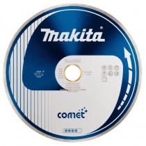 Makita diamantschijf 125x22,2mm blauw B-13091