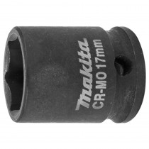 Makita dop 19x30mm 3/8 inch B-40010