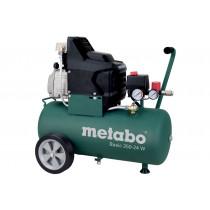 Metabo compressor 250-24 W