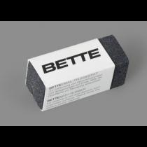 Bette Sanitair gum