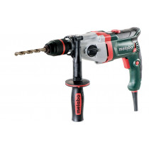 Metabo boormachine BEV 1300-2