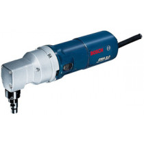 Bosch knabbelschaar GNA 2,0