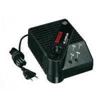 Bosch oplader AL2450 DV snellader