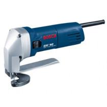 Bosch plaatschaar GSC 160