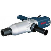 Bosch slagmoeraanzetter GDS 30