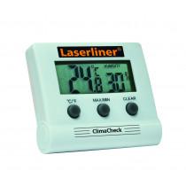 Laserliner ClimaCheck 0°C...50°C