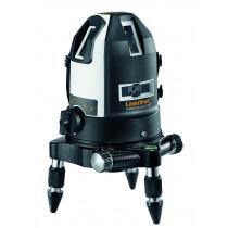 Laserliner Kruislaser CombiCross Laser 5DLD