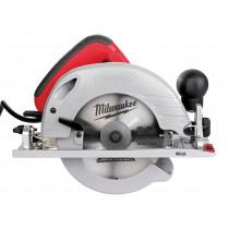 Milwaukee cirkelzaagmachine CS55 1050W