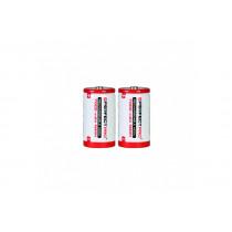 Perfectpro PP D2 Batterijen (2 Stuks)