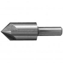Makita verzinkboor 6x48mm 5-cut D-37378