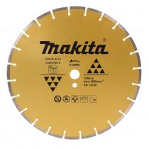 Makita diamantschijf 350x20mm D-56998