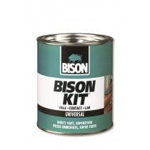 Bison kit (250ml)