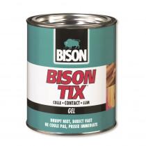 Bison Tix (Bus a 250 ml)