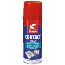 Griffon contactspray CS90 (200ml)