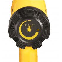 DeWalt Heteluchtpistool D26411-Qs