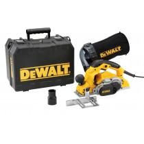 DeWalt Schaafmachine D26500k-Qs, 1050w, 4mm