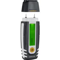 Laserliner vochtmeter DampFinder