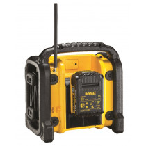 DeWalt DCR019-QW XR 10.8-14.4v-18v