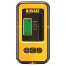 DeWalt Detector De0892-Xj Voor Rode DeWalt Lijnlasers