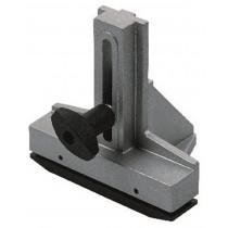 DeWalt Bovenfrees Dw615 900w Spantang 8mm