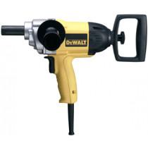 DeWalt mixer D21510-QS