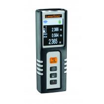 Laserliner afstand meter Compact